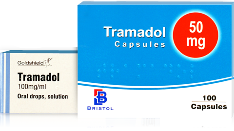 Can you order tramadol online